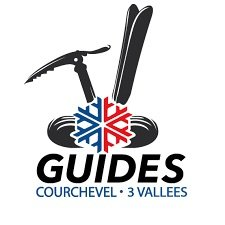 Bureau des guides Courchevel